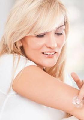 Dra Irene Ramírez | dermatologos df centro